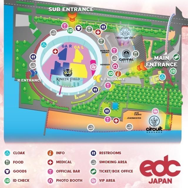 EDC-MAP-750x750.jpg