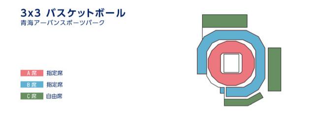 bandicam 2019-05-11 01-43-12-692.jpg