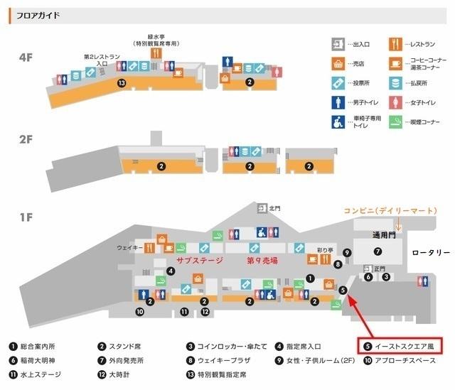多摩川 競艇 リプレイ