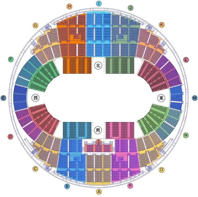 bandicam 2021-09-13 22-22-33-173.jpg