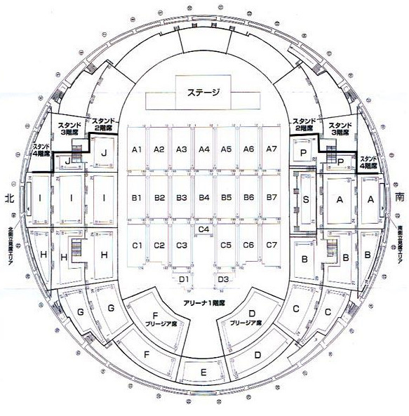 bandicam 2021-09-13 22-37-10-294.jpg