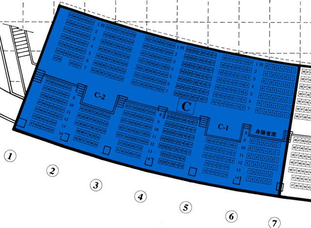 bandicam 2021-09-13 22-45-26-115.jpg
