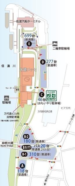 img_map_parking.jpg