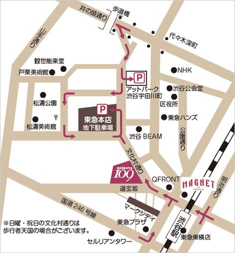 info_map_magnet.jpg