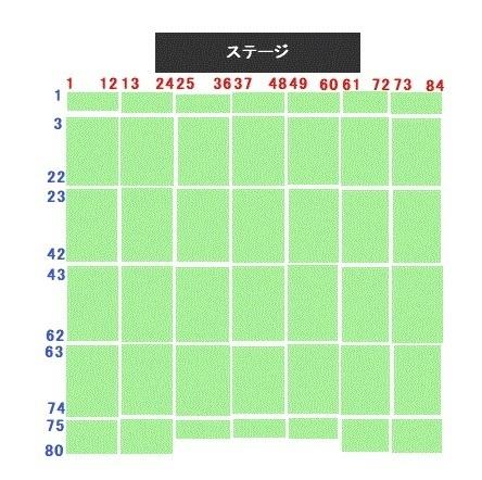isikawaken-sangyo1.jpg