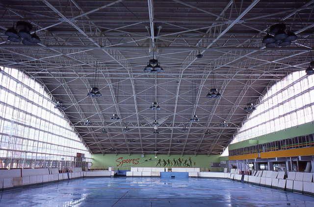 iyotetsu_sports_center_2.jpg