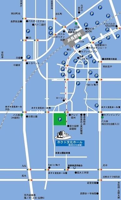 map01_2018.jpg
