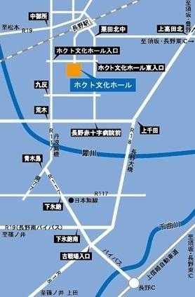 map02_2018.jpg