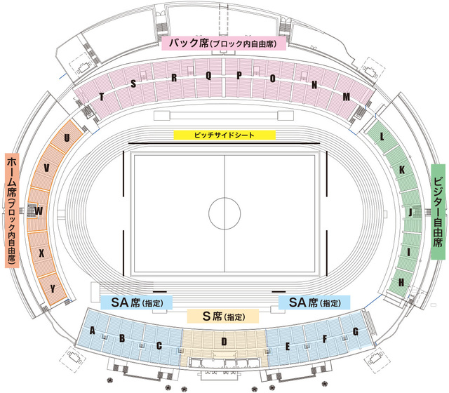seats_area_2020.jpg