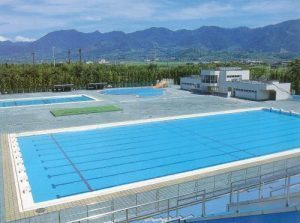 swimming_pool02-300x223.jpg