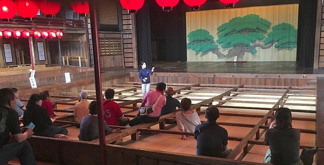 yumekogura-guide.jpg